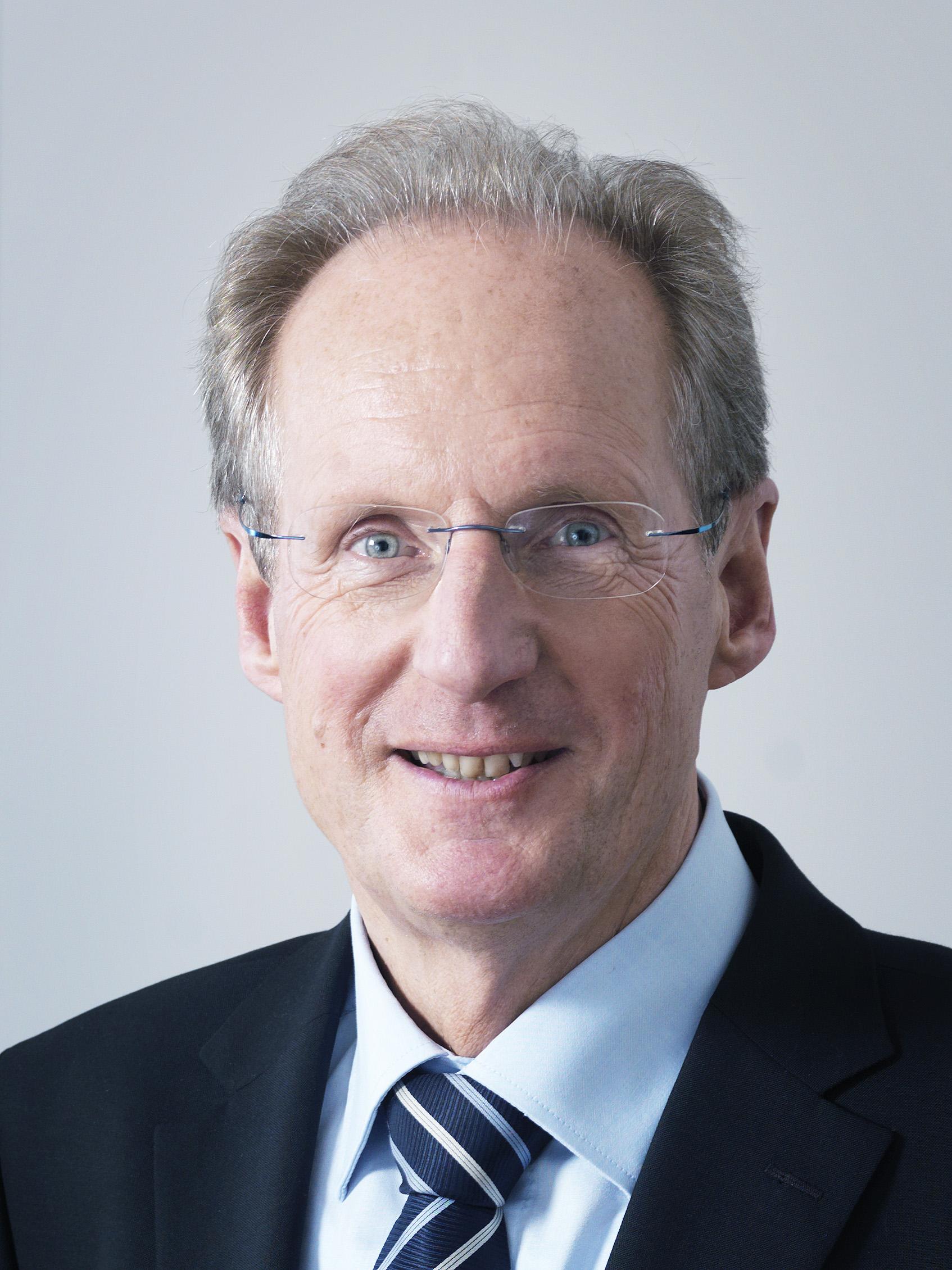 Kücheninsel Olaf Schuster ~  trojaner und volksverräter (mt) u2013 das gelbe forum